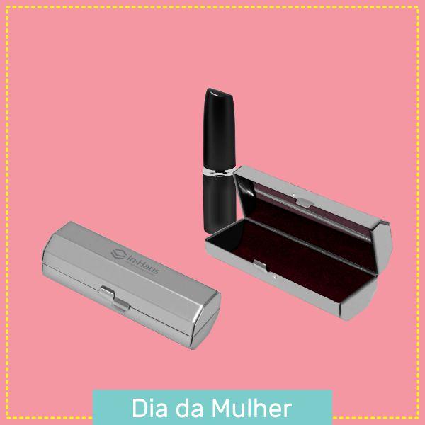 RD 886005 - Porta Batom Personalizado - Redosul Brindes Promocionais  Fone 41-3027-2244 Brindes Personalizados Curitiba - Paraná be1ddd57944