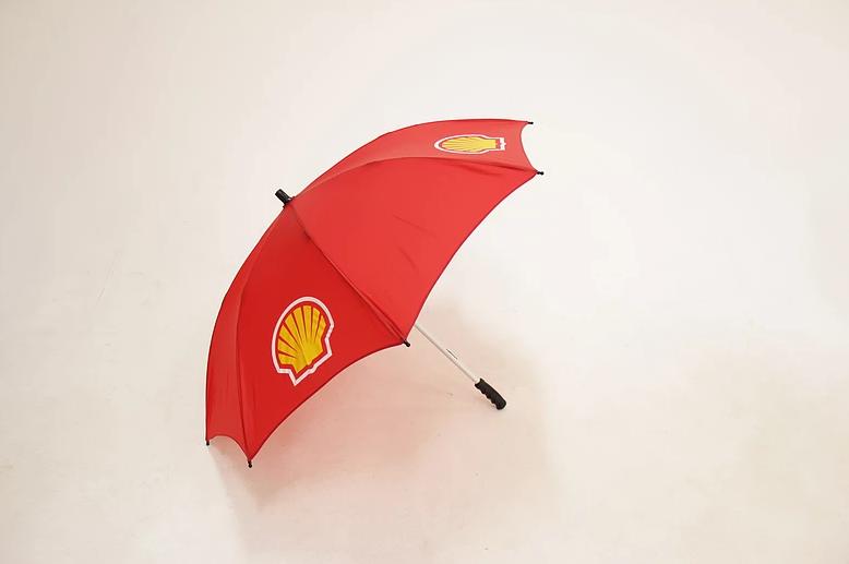 5673cc9ba RD 889907 - alumínio - Guarda chuva personalizado - Redosul Brindes ...
