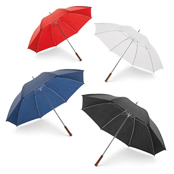 d1de18ebe RD 99109 - Guarda-chuva de golfe personalizado - Redosul Brindes ...